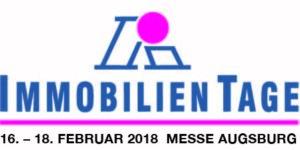 Immobilientage Augsburg 2018